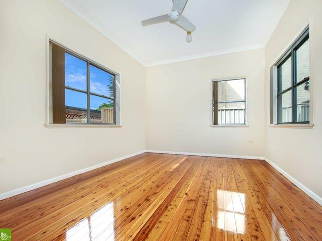 17 South Street, Wollongong, NSW 2500