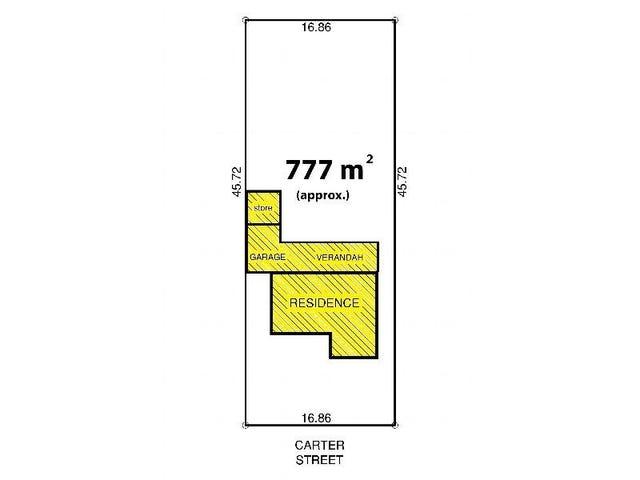 19 Carter Street, Magill, SA 5072