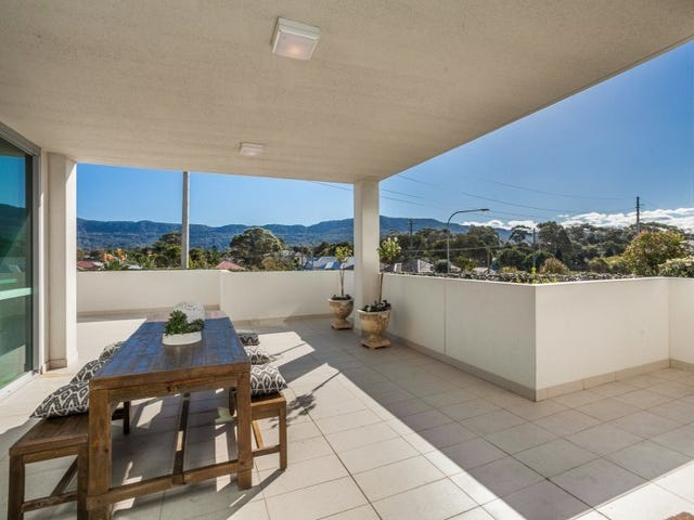 107/1 Grand Court, Fairy Meadow, NSW 2519
