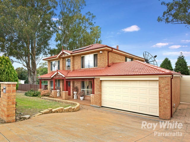 82 Smith Street, Wentworthville, NSW 2145