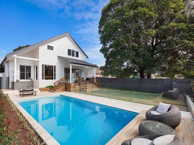 47 Brighton Street, Curl Curl, NSW 2096