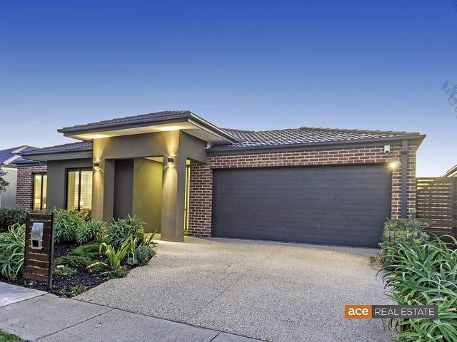 14 Australis Drive, Williams Landing, Vic 3027