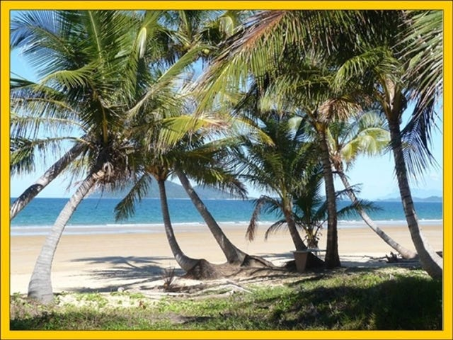 Lot 157 Shelly Court, Mission Beach, Qld 4852