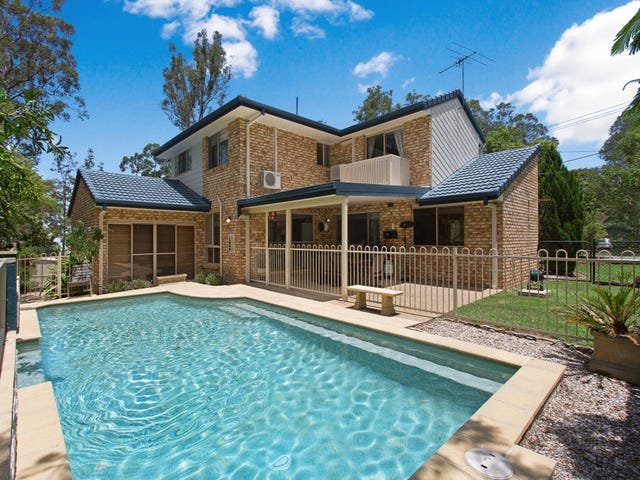 12 Montego Court, Eatons Hill, Qld 4037