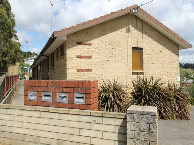 2/135 Punchbowl Road, Newstead, Tas 7250