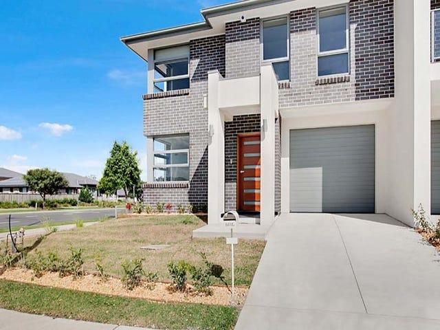 Lot 2, 1B The Straight, Oran Park, NSW 2570