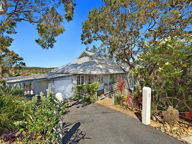 1 Valley View Road, Bateau Bay, NSW 2261