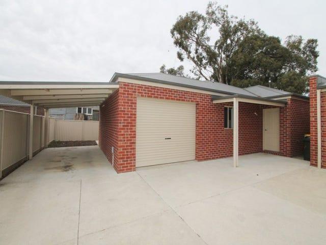3/611 Ripon Street South, Ballarat, Vic 3350