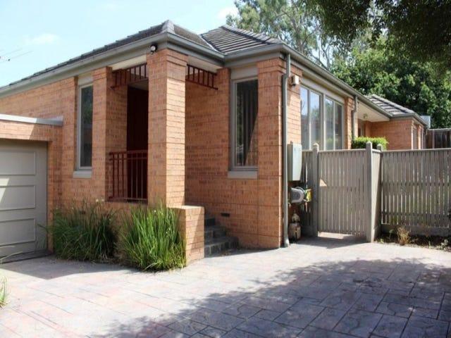599A Burke Road, Camberwell, Vic 3124