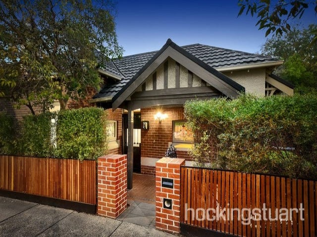 310 Riversdale Road, Hawthorn East, Vic 3123