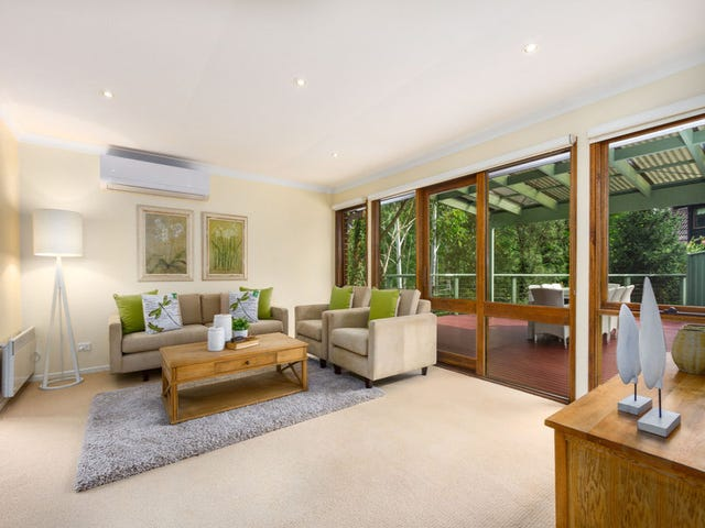 43 Valley Road, Hornsby, NSW 2077