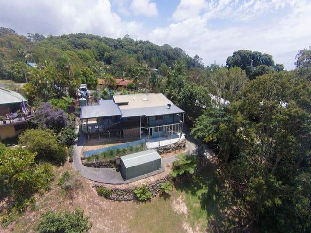 13 Binya Place, Ocean Shores, NSW 2483