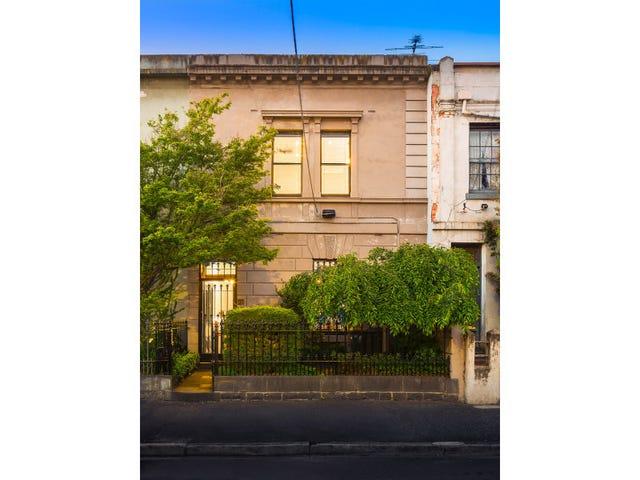 51 George Street, Fitzroy, Vic 3065