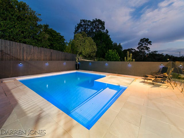 12 Plenty River Drive, Greensborough, Vic 3088