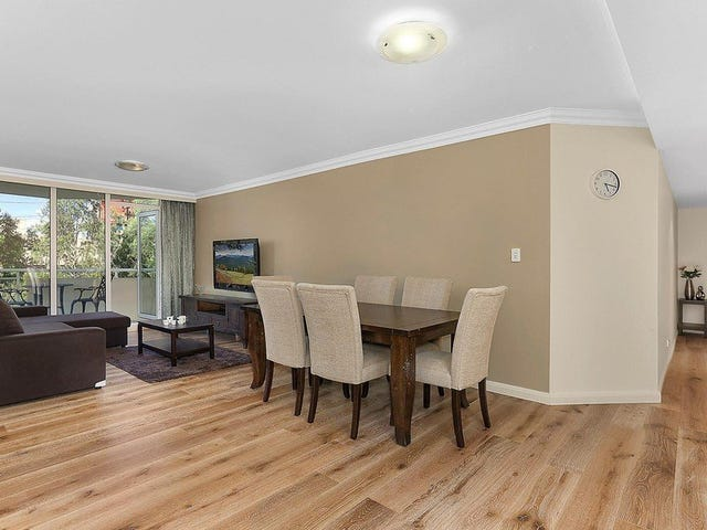 29/2 Pound Road, Hornsby, NSW 2077