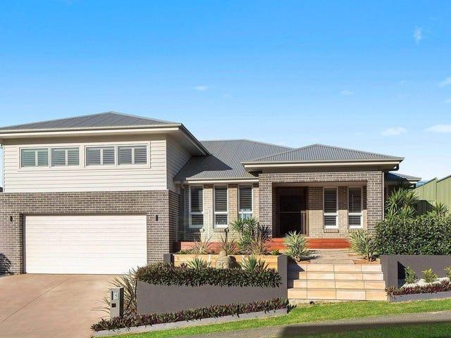 5 Bangalay Street, Figtree, NSW 2525