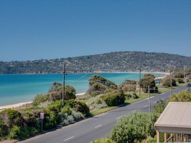 4/41-42 Marine Drive, Safety Beach, Vic 3936