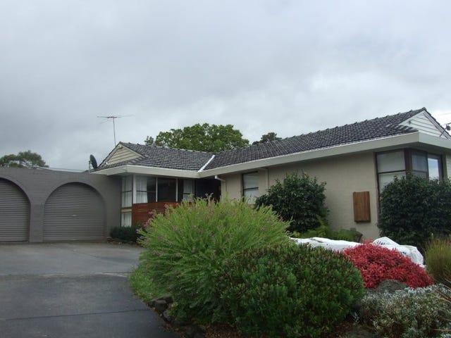 31 Roseman Road, Chirnside Park, Vic 3116