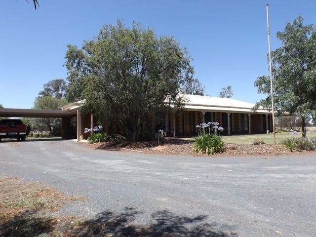225 Spring Drive, Corowa, NSW 2646