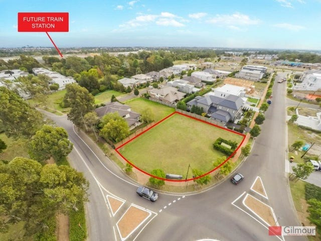 92 Edgewater Drive, Bella Vista, NSW 2153