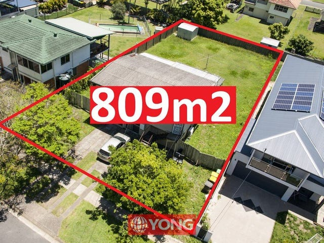 164 Nyleta St, Coopers Plains, Qld 4108