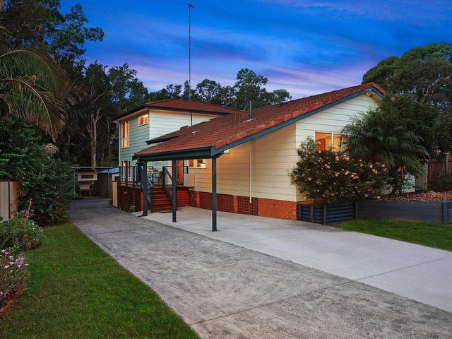 17 Narrunga Avenue, Buff Point, NSW 2262