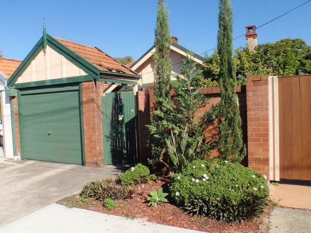 106 Cowles Road, Mosman, NSW 2088