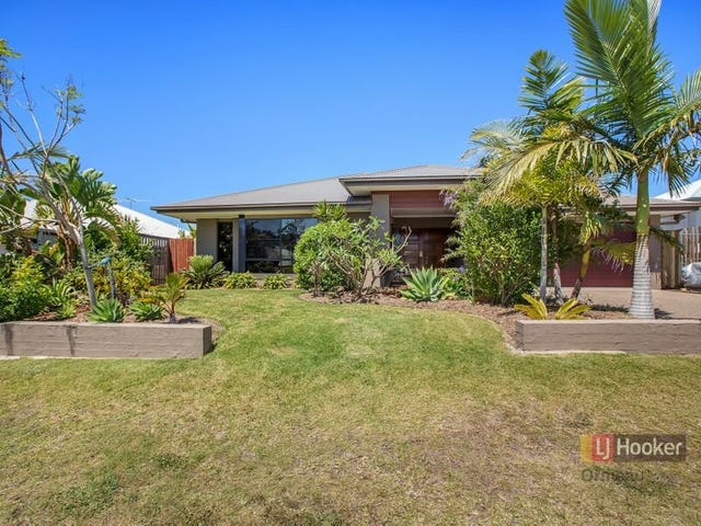 45 Maidenwell Road, Ormeau, Qld 4208