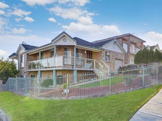 2 Donnelly Street, Putney, NSW 2112