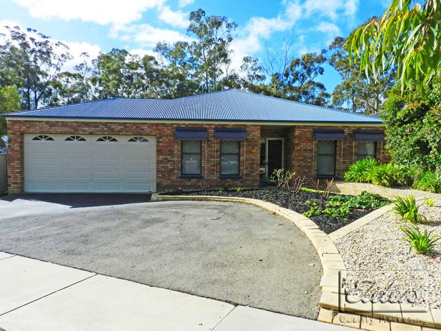 68 Amara Way, Kangaroo Flat, Vic 3555