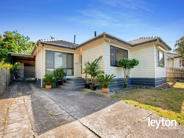 53 Sharon Road, Springvale South, Vic 3172