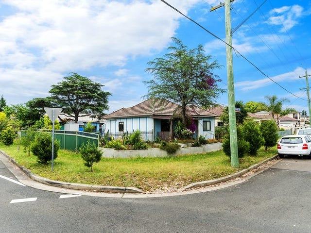 64 Stuart Street, Granville, NSW 2142