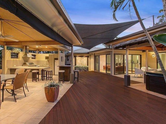 31 Coral Court, Byron Bay, NSW 2481