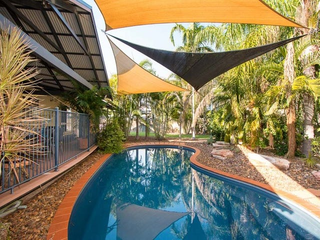 1 Ivy Court, Cable Beach, WA 6726
