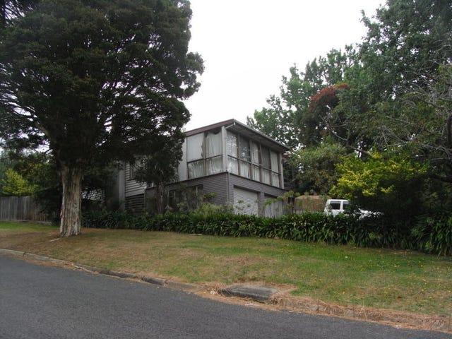 4 ALFORD STREET, Warragul, Vic 3820