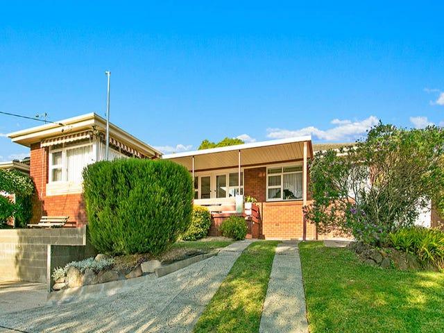 128 Thurlgona Road, Engadine, NSW 2233