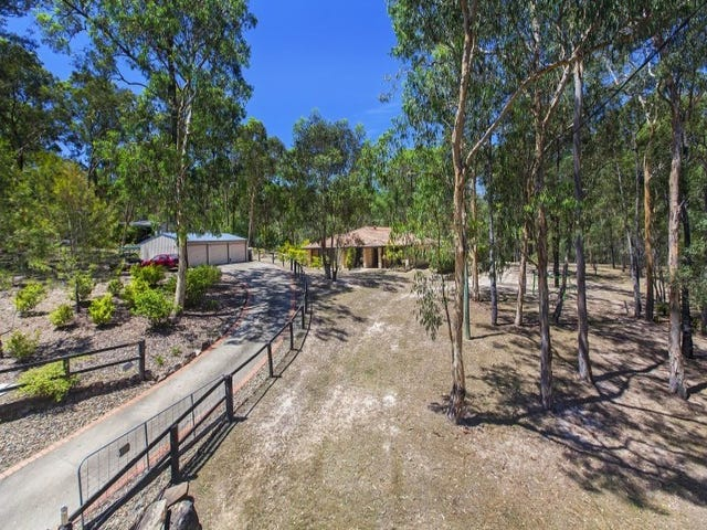 22-24 Sable Close, Greenbank, Qld 4124