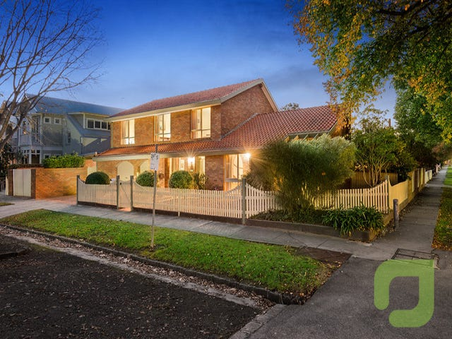 42 Parker Street, Williamstown, Vic 3016