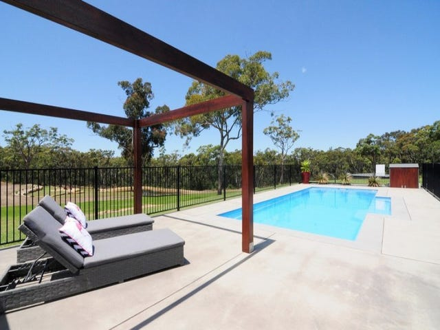57 Riversdale Road, Tapitallee, NSW 2540