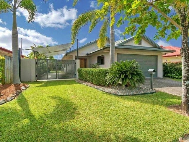 26 Ellis Close, Kewarra Beach, Qld 4879