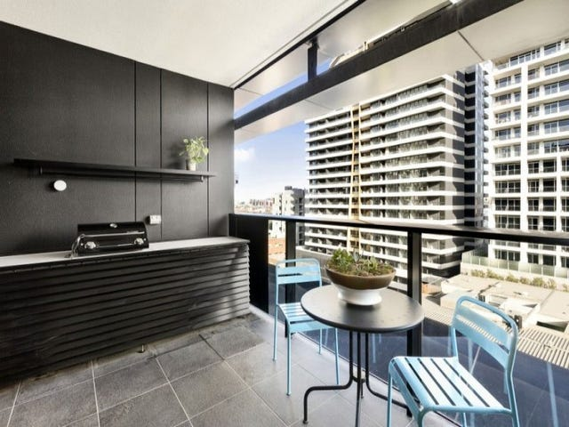 1003/12-14 Claremont Street, South Yarra, Vic 3141