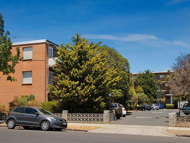 49/6-8 Glen Eira Road, St Kilda East, Vic 3183