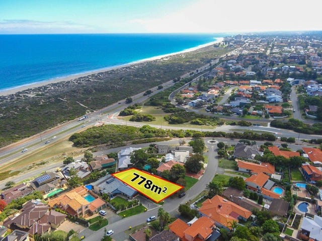 49 Aruma Way, City Beach, WA 6015