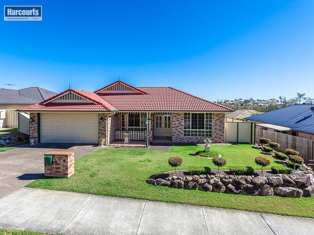 64 Maryvale Road, Mango Hill, Qld 4509