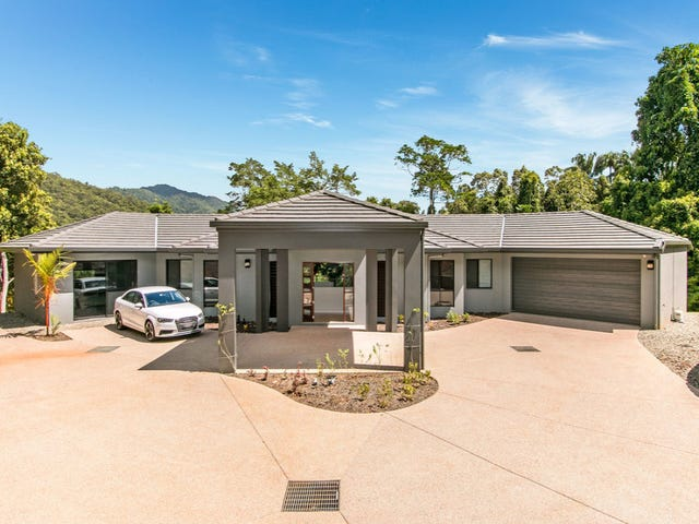 38 - 40 Osprey Close, Bayview Heights, Qld 4868