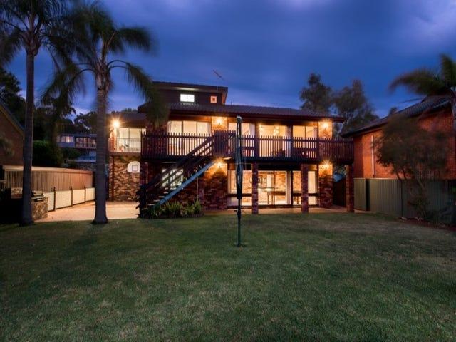 62 Warilda Avenue, Engadine, NSW 2233