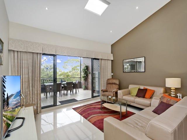 3/2 Yindela Street, Davidson, NSW 2085