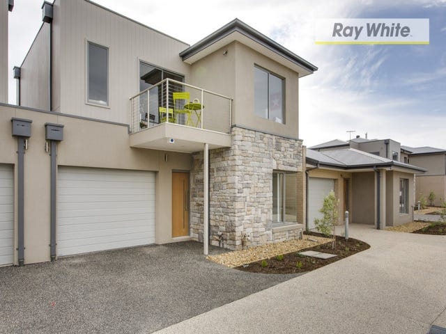 19/1553 Point Nepean Road, Rosebud West, Vic 3940