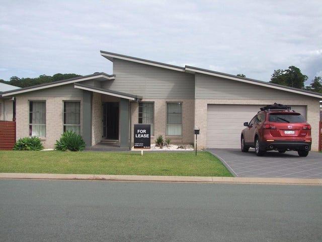 28 Kyla Crescent, Port Macquarie, NSW 2444