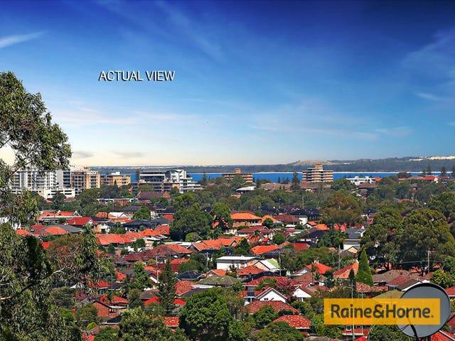3 Pitt-Owen Avenue, Arncliffe, NSW 2205